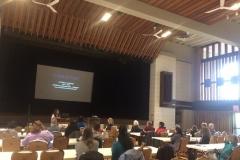 Climate Film Festival2 - Oct 28 2017
