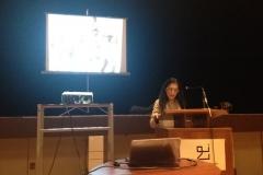 Dr. Ayesha Jalal - Nov 7 2013