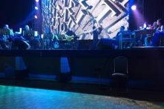 Mediterraneo Concert 23- July 25 2015JPG