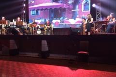 Mediterraneo Concert - July 25 2015JPG