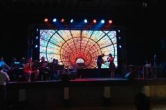 Mediterraneo Concert1 - July 25 2015