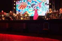 Mediterraneo Concert10 - July 25 2015JPG