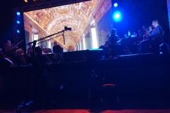 Mediterraneo Concert11 - July 25 2015JPG