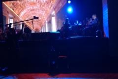 Mediterraneo Concert12 - July 25 2015JPG