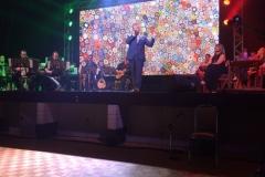 Mediterraneo Concert13 - July 25 2015JPG