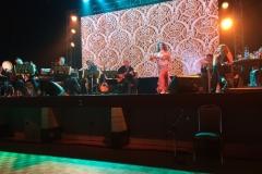 Mediterraneo Concert14 - July 25 2015JPG