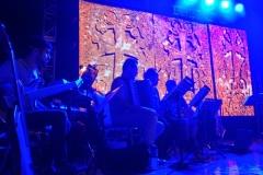 Mediterraneo Concert2 - July 25 2015