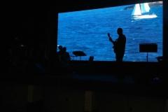 Mediterraneo Concert3 - July 25 2015