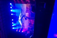Mediterraneo Concert4 - July 25 2015JPG