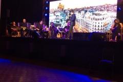 Mediterraneo Concert5 - July 25 2015JPG