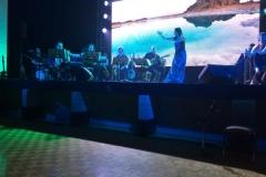 Mediterraneo Concert6 - July 25 2015JPG