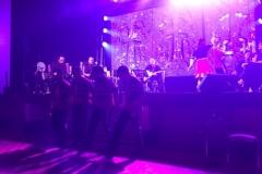 Mediterraneo Concert9 - July 25 2015JPG
