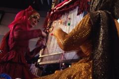 Sashar Zarfif Dance Theatre4 - March 29 2008