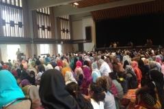 Eid - July 28 2014JPG