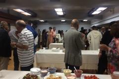 Eid ul-Adha - August 21 2018