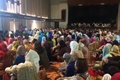Eid ul-Fitr-June 15, 2018