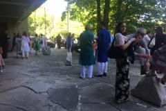 Eid ul-Fitr4-June 15, 2018