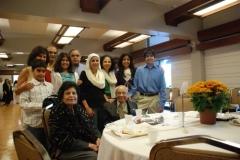 Eid13 - September 20 2009