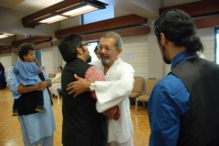 Eid17 - September 20 2009