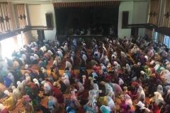 Eid33 - June 25 2017JPG