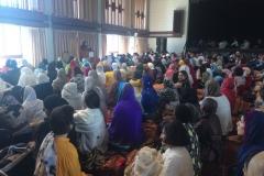 Eid35 - June 25 20171JPG