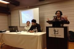 Christian-Muslim Dialogue Series - Dec 10 2013