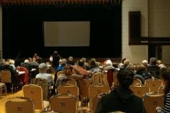 Holocaust Education Week1 - Nov 4 2017