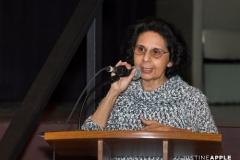 Jewish-Muslim Women Stories Event11 - April 30 2017