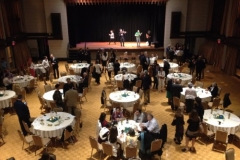 NIG 28th annual dinner - may 14 2014 4