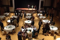 NIG 28th annual dinner - may 14 2014 5