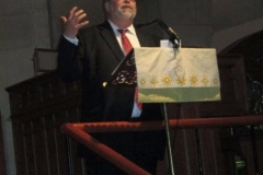 Neighbourhood Interfaith Group Annual Event3 - May 25 2016
