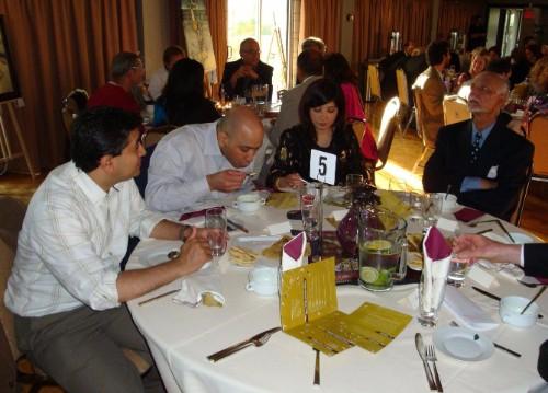 Noor Gala13 - June 13 2009