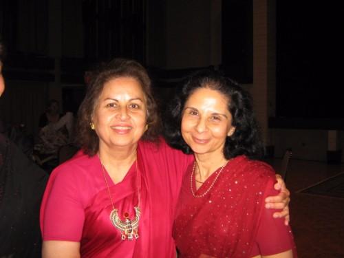 Noor Gala19 - June 13 2009