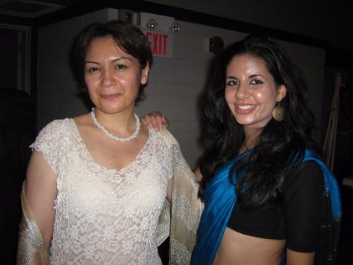 Noor Gala23 - June 13 2009
