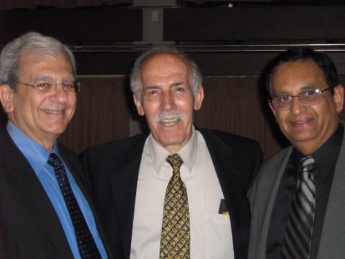 Noor Gala24 - June 13 2009