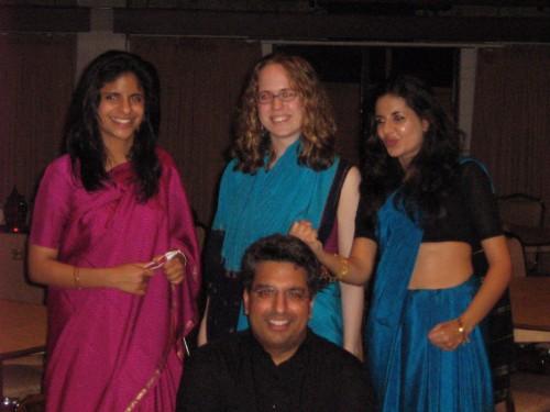 Noor Gala26 - June 13 2009