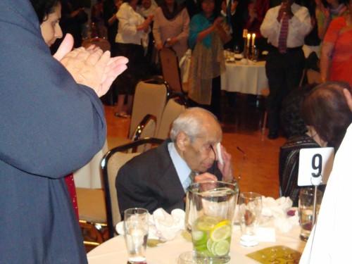 Noor Gala3 - June 13 2009