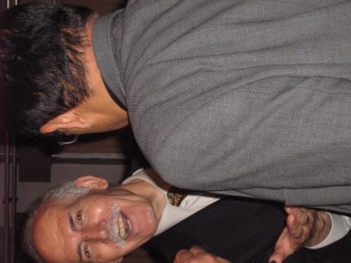 Noor Gala31 - June 13 2009