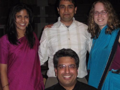 Noor Gala32 - June 13 2009