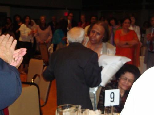 Noor Gala4 - June 13 2009