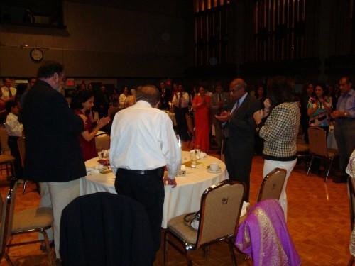 Noor Gala5 - June 13 2009