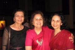 Noor Gala1 - June 13 2009