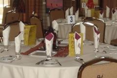 Noor Gala12 - June 13 2009