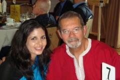 Noor Gala16 - June 13 2009