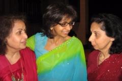 Noor Gala20 - June 13 2009