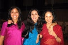 Noor Gala25 - June 13 2009