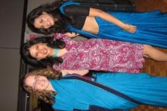 Noor Gala27 - June 13 2009