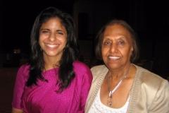 Noor Gala30 - June 13 2009
