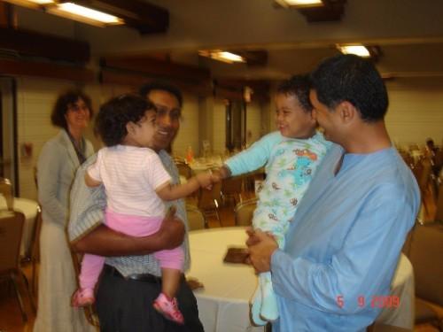 September 5 200913