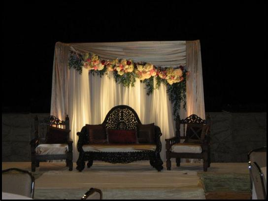 wedding-at-noor-2